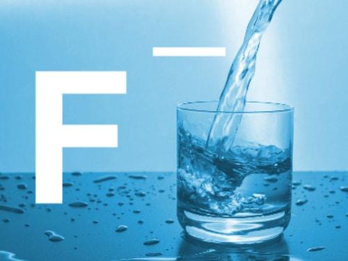 Nguyên tố fluor